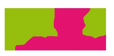 Kaos Naming