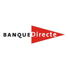 Banque - Création de nom