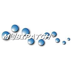 Technologie - Création de nom