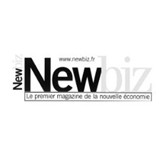 Media - Création de nom